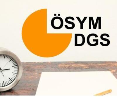 DGS sonuçları için gözler ÖSYM'de! Sonuçlar ne zaman açıklanacak?