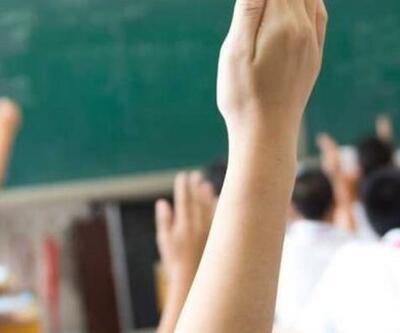 Okullar ne zaman açılacak? 2019 yaz tatili sona erecek