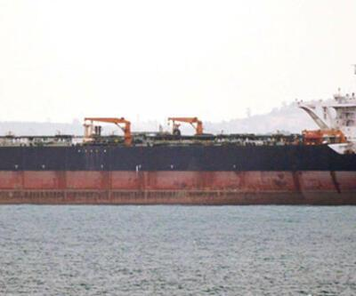Gemi krizi sonrası İngiliz büyükelçi, Bakanlığa çağrıldı