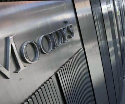 Türk bankacılık sektörü, Moody's raporunu yalanlıyor