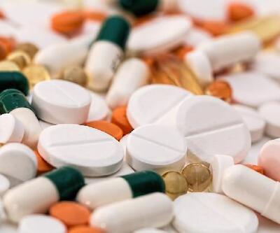 Antibiyotikler grip virüsüne karşı direnci azaltıyor