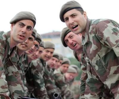 Bedelli askerlik başvuruları ne zaman başlayacak? İşte bedelli ücreti