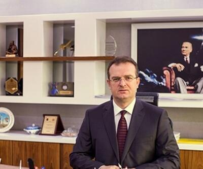 Adalet Bakanı Yardımcısı Şaban Yılmaz kimdir?