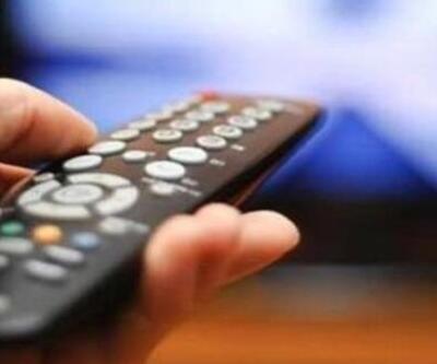 Reyting sonuçları 15 Temmuz: Reytinglerde hangi yapım kaçıncı oldu?