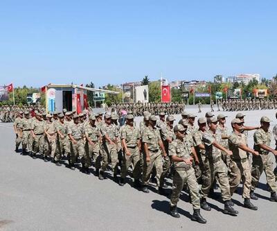 Bedelli askerlik başvuruları başladı mı? 2019 bedelli ücreti