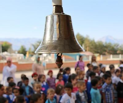 Okullar ne zaman açılacak? MEB duyurdu: Yaz tatili süresi kısaldı!