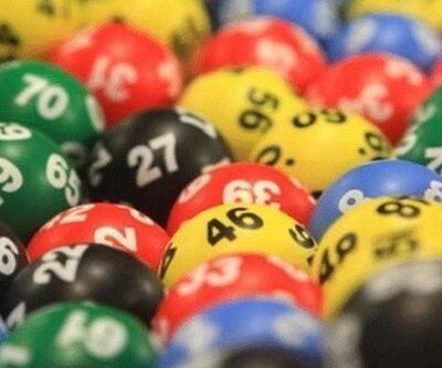 Şans Topu sonuçları: Şans Topu'nda en çok çıkan sayılar