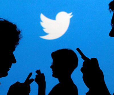 Twitter dini gruplara yönelik hakaretleri yasaklıyor