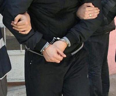 FETÖ şüphelisi albay Eskişehir'de yakalandı
