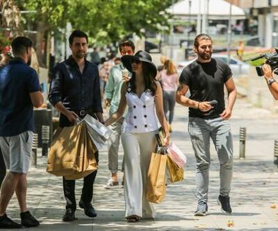 Reyting sonuçları 10 Temmuz: Afili Aşk reytinglere damga vurdu