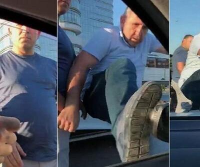 Pendik'teki trafik magandaları için hazırlanan iddianame kabul edildi