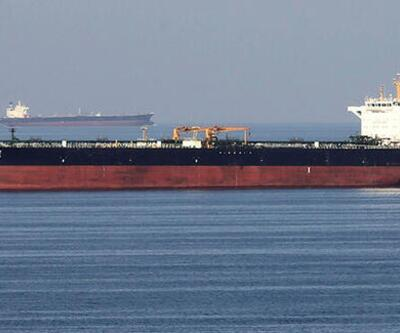 Cebelitarık polisi İran tankerindeki 4 mürettebatı tutukladı