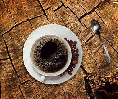 Sabah uyanır uyanmaz yendiğinde kilo verdirenmucizevi besin!