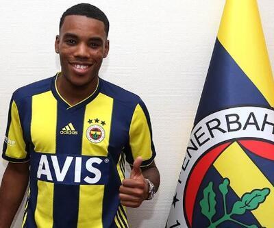 Fenerbahçe'nin yeni transferi Garry Rodrigues kimdir, kaç yaşında?