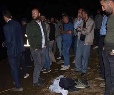 Hakkari'de baraj gölünde 3 çocuk kayboldu