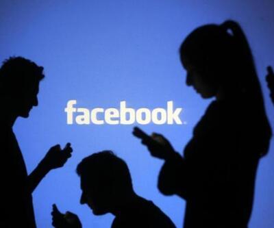Sosyal medya uygulamalarının çökme nedenleri belli oldu