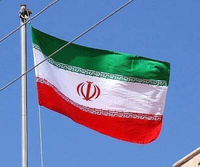 İran'dan yaptırım açıklaması