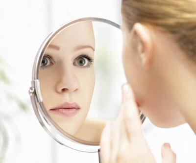 Sosyal medya estetik ameliyata teşvik ediyor