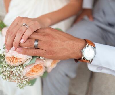 Mutlu evliliklerin sırrı ne?