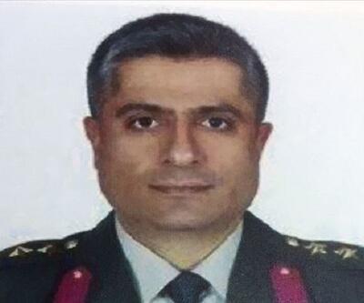 Türkiyedarbeciasker İlhami Polat'ın Almanya'dan iadesini istedi