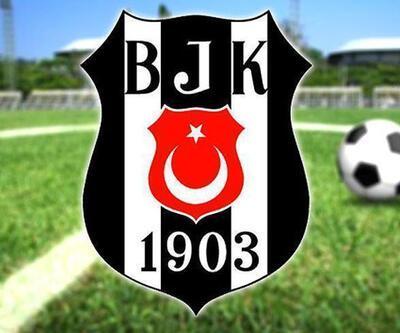 Beşiktaş transfer bombasını patlattı