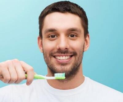 Dişleri erken yaşta kaybettiren hata!