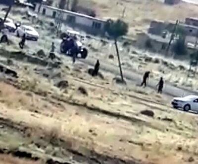 Şanlıurfa'da6 kişinin öldüğü olayda eski vekilin oğlu da tutuklandı