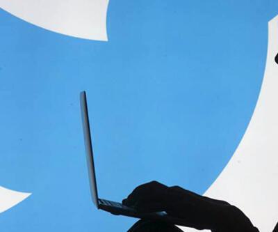 Twitter tasarımında radikal değişiklik