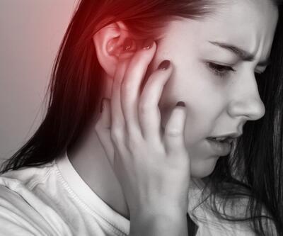 Kulak ağrılarında bitkisel ürünlerden uzak durun