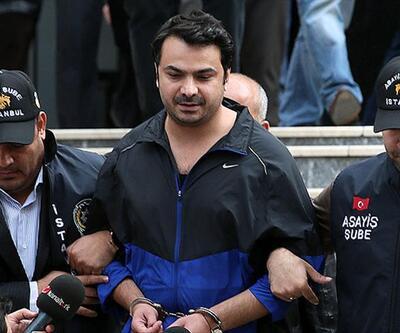 Hrant Dink davasında kamu görevlilerinin cezası belli oldu