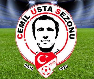 Spor Toto Süper Lig Cemil Usta Sezonu için fikstür çekildi