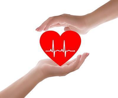 """""""Kırık kalp sendromu"""" kanser riskini arttırabilir"""