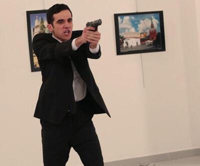 Rus Büyükelçi suikastinde son dakika FETÖ gelişmesi