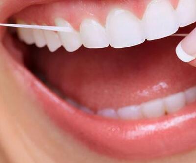 Diş çürüğünü önlemenin yolları