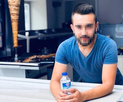 Osmaniye'de sahte alkolden zehirlenen genç öldü