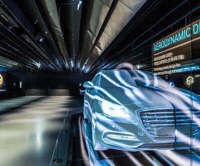 Hyundai Motor Grubu Ar-Ge yatırımlarını artırıyor