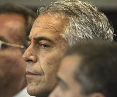 ABD'li milyarder Epstein'ın kefalet talebi reddedildi