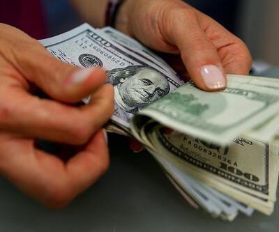 ABD'de asgari ücret saat başına 15 dolara yükseltildi