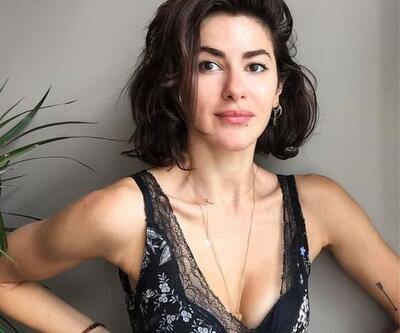 Nesrin Cavadzade: Yedi çocuk istiyorum