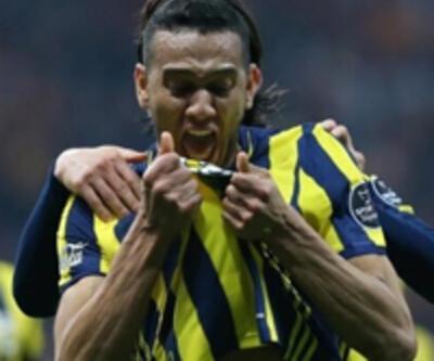 Teklifi kabul etti! Galatasaray...