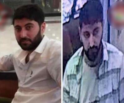 Erbil'de konsolosluk çalışanını şehit eden terörist HDP'li vekilin ağabeyi