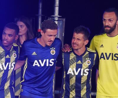UEFA Fenerbahçe kararını verdi