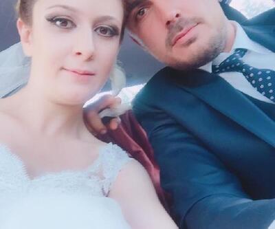 Eşini öldüren sanığın kardeşi: Ağabeyim yengemi çok seviyordu