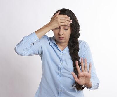 Migren en yaygın beyin hastalığı