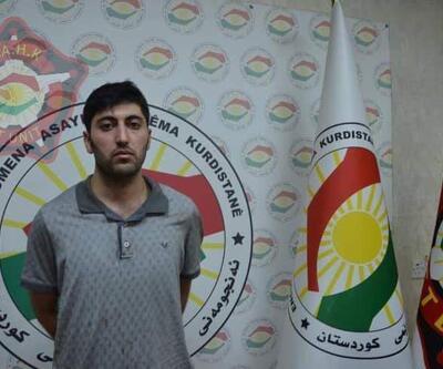Son dakika: Erbil saldırganı yakalandı! Türk diplomatı şehit eden zanlı gözaltında...