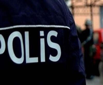 İstanbul'da dev asayiş operasyonu