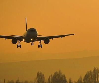 Avrupa'nın önde gelen havayolu şirketlerinden ortak adım