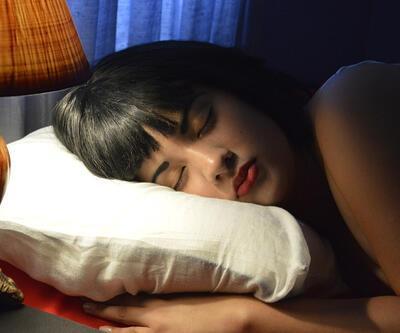 Uykusuzluk inme nedeni olabilir