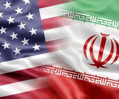 """İran'dan """"ABD ve yabancı ülke casuslarını gözaltına aldık"""" açıklaması"""