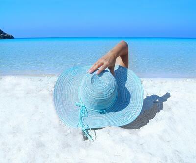 Tatilde hastalıklardan korunmak için 7 altın kural